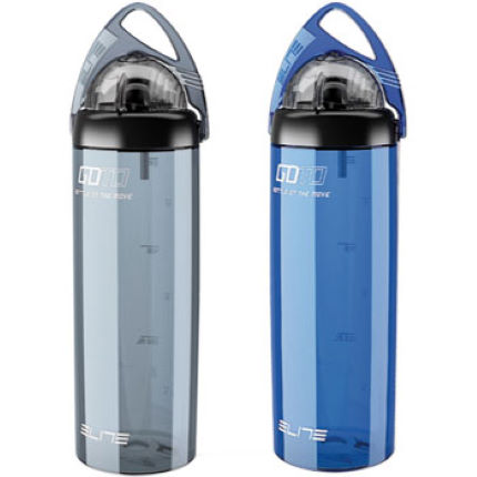 Elite GoTo 700ml Bottle