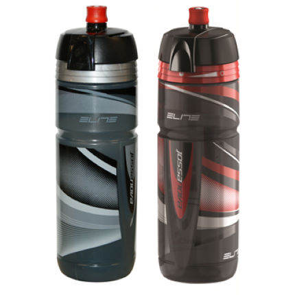 Elite Jossanova Membrane 750ml Water Bottle