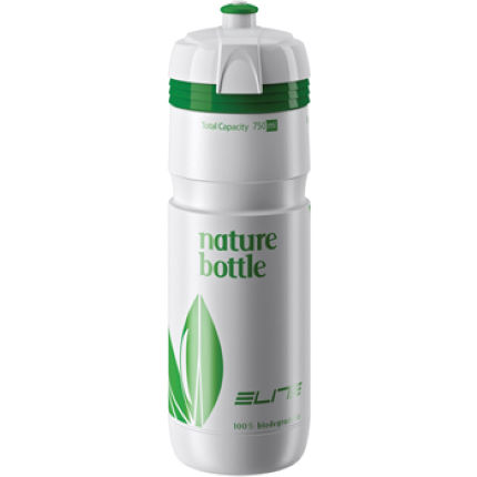 Elite Nature Super Corsa 750ml Water Bottle