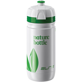 Elite Nature Super Corsa 550ml Water Bottle