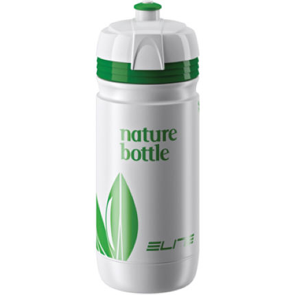 Elite - Nature Super Corsa 550ml ウォーターボトル