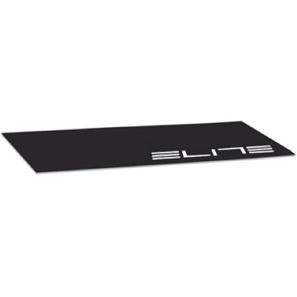 Elite Training Mat - Team Sky