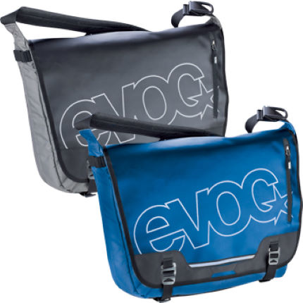 Evoc Courier Bag 25 Litre 2013