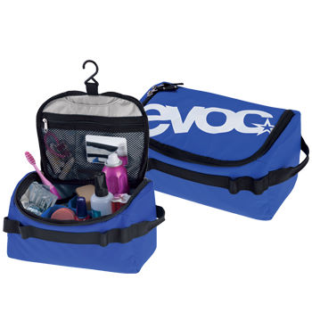 Evoc Washing Bag - 2012