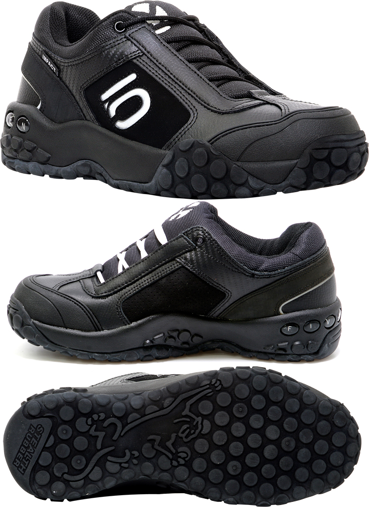 wiggle five ten impact 2 low mtb shoes 2011 offroad. Black Bedroom Furniture Sets. Home Design Ideas