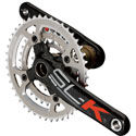 FSA SL-K BB30 10 Spd Triple Chainset