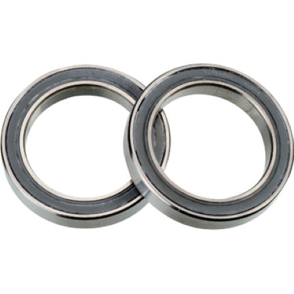 FSA BB30 Chrome Steel Bearings