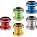 FSA Orbit MX Assorted Colours 1 1/8 Aheadset