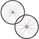 Fulcrum Racing Light XLR Tubular Wheelset 2014