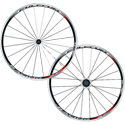Fulcrum Racing 5 CX Clincher Wheelset 2012