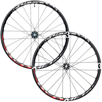 Picture of Fulcrum Red Metal 3 MTB Wheelset