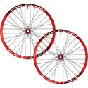Fulcrum Red Fire MTB Wheelset