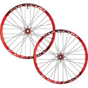 Fulcrum - Red Fire MTB ホイールセット