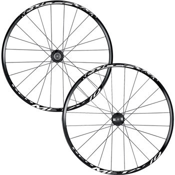 Fulcrum Red Metal 10 MTB Wheelset