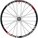 Fulcrum Red Zone Disc (Bolt Thru) MTB Front Wheel