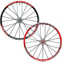 Fulcrum Red Metal Zero XRP MTB Wheelset 2012