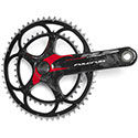Fulcrum Racing R Torq RS Chainset
