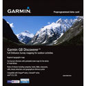 Garmin GB Discoverer™ 1:50k All of Great Britain Card