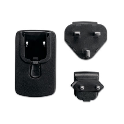 Picture of Garmin AC Adaptor (UK/Europe)
