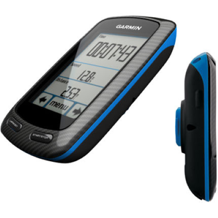Specialized Cycling  puter in addition Bicycle  puter besides 131905722434 together with 331645849970 further Garmin Edge 800 Gps Performance Navigation Bundle. on gps bike computer garmin