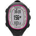 Garmin FR70 Womens Fitness Watch w/ Heart Rate Monitor