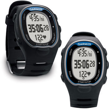 Garmin FR70 Fitness Watch with Heart Rate Monitor