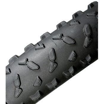 Geax Barro Race 29er MTB Folding Tyre