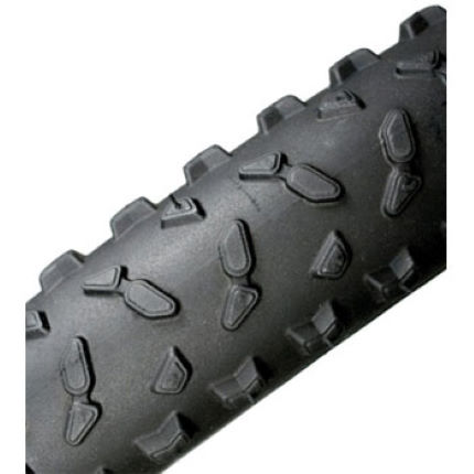 Geax Barro Race TNT 29er MTB Folding Tyre