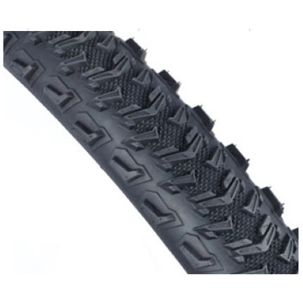 Picture of Geax Mezcal 29er MTB Folding Tyre