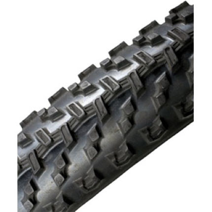 Picture of Geax Saguaro 29er MTB Folding Tyre