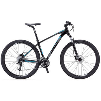 Giant Talon 29er 0 2012