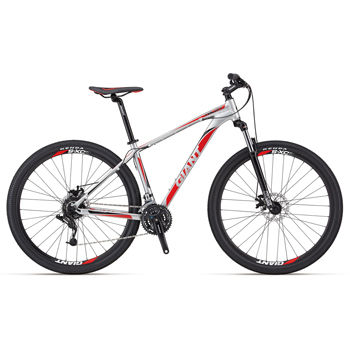 Giant Talon 29er 1 2012
