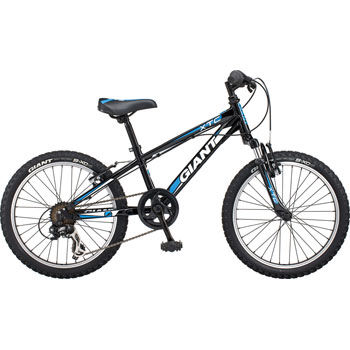 Giant XTC 2 Junior 20 2012