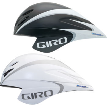 Giro Advantage Time Trial Helmet - 2012