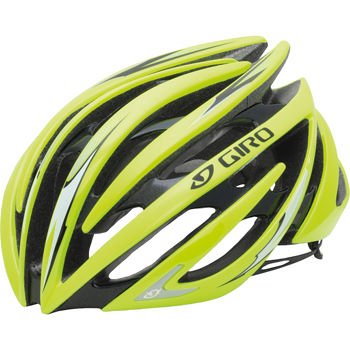 Giro Aeon Road Helmet 2012 - Limited Edition