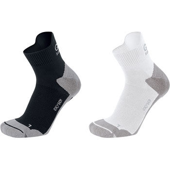Gore Bike Wear Ladies Oxygen Socks Pack of 3