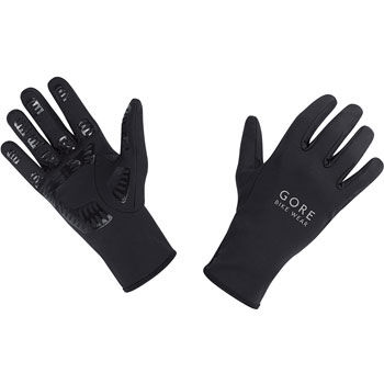 Gore Bike Wear Universal II Glove SS11