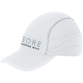 Gore Running Wear Air Lady Cap SS12