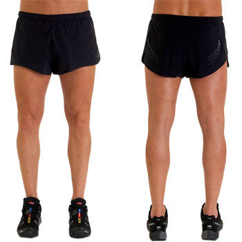 Gore Running Wear Magnitude Split Shorts SS12
