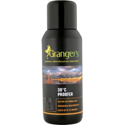Grangers 30 Degree Proofer 300ml Bottle