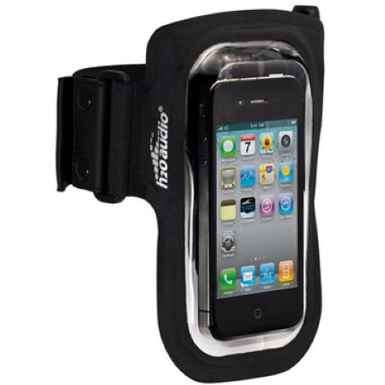 H2O Audio Amphibx Fit Large Armband