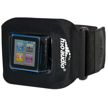 H2O Audio Amphibx Fit Small Armband