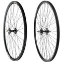 Halo Aero Warrior Front Track Bike Wheel