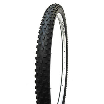 Halo Choir Master 29er MTB Tyre
