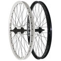 Halo Combat 26 Inch Single Speed Rear Wheel