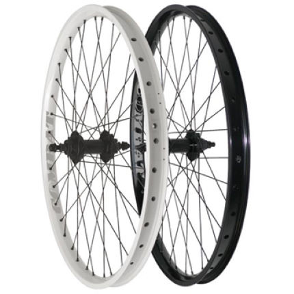 Picture of Halo Combat 26 Inch Single Speed Rear Wheel