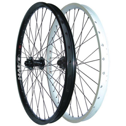 Picture of Halo Combat 26 Inch Front Mtb Wheel
