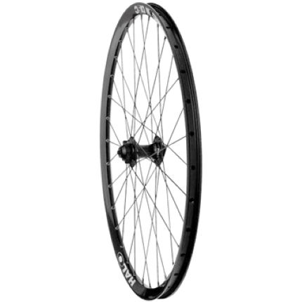 Picture of Halo Freedom 29er Disc Front Mtb Wheel