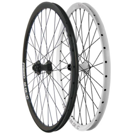 Halo Freedom Disc 26 Inch Front Mtb Wheel