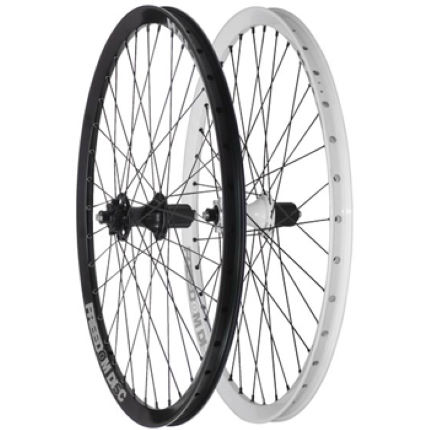 roues vtt halo freedom disc pro 26 inch rear mtb wheel. Black Bedroom Furniture Sets. Home Design Ideas